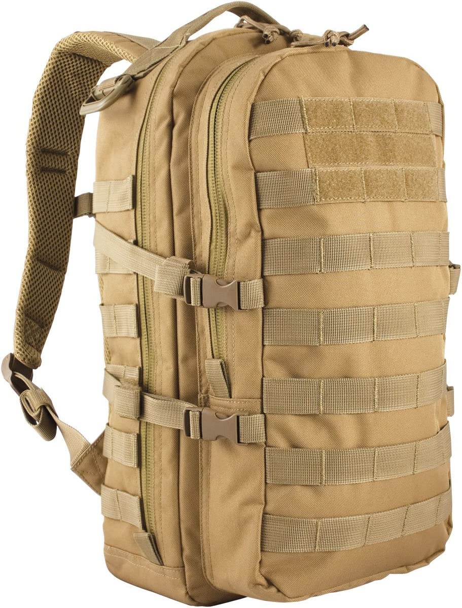 Red Rock Outdoor Gear -Element Day Pack