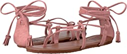 Billabong - Around the Sun Sandal