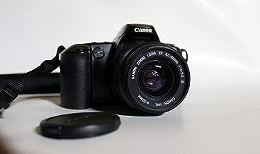 slr film cameras for sale