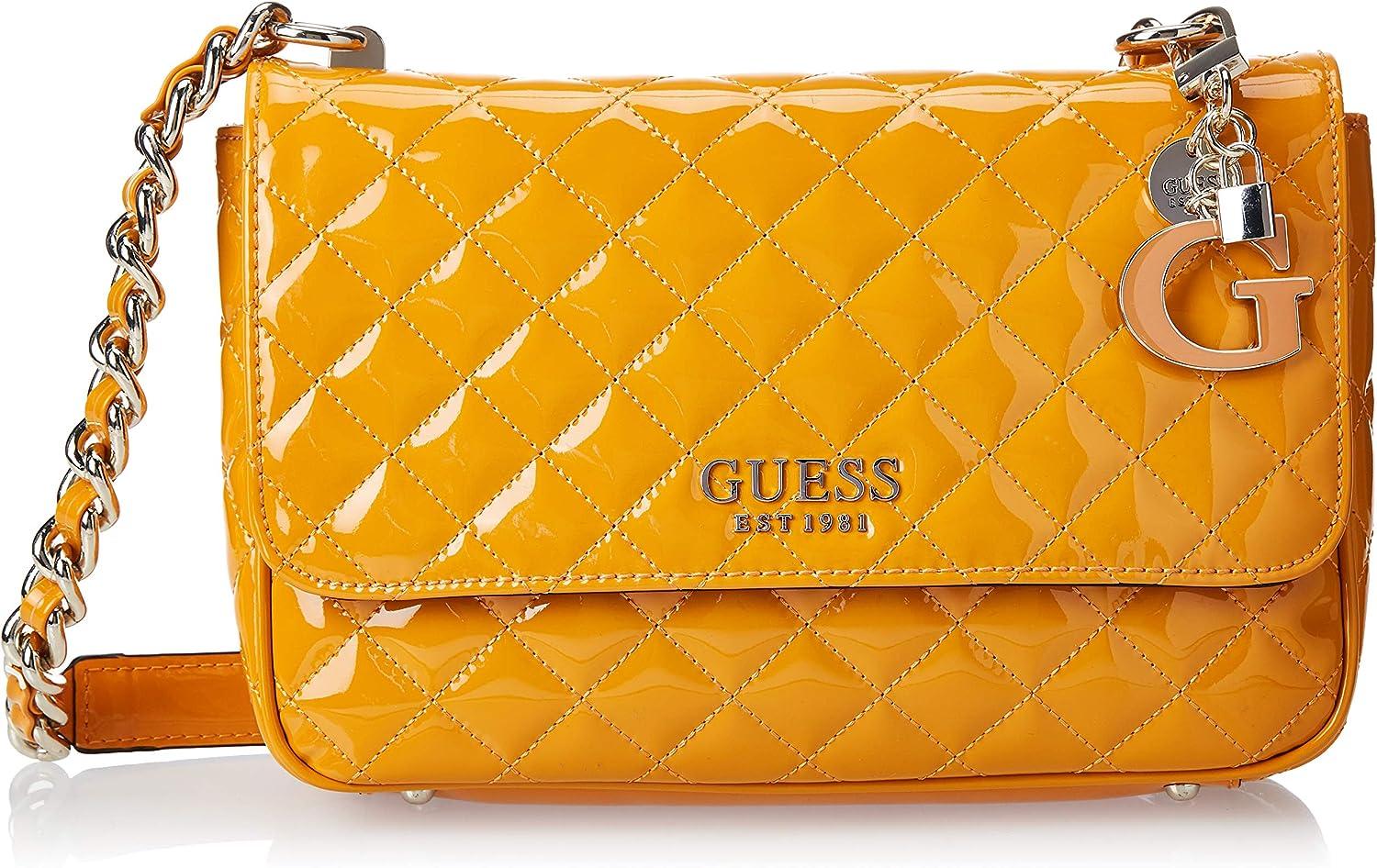 Guess Women's Melise Shoulder Bag