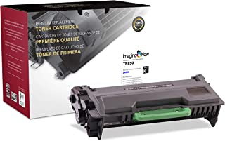 Best brother 1610w toner Reviews