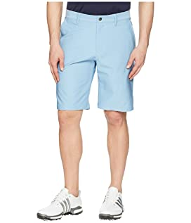 Ultimate CLIMACOOL® Airflow Shorts