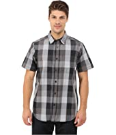Columbia - Hyco Creek EXS Shirt