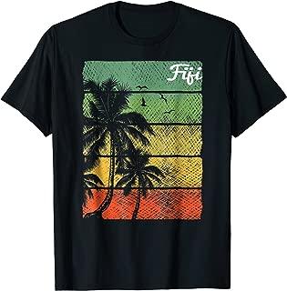 Best fiji islander shirt Reviews