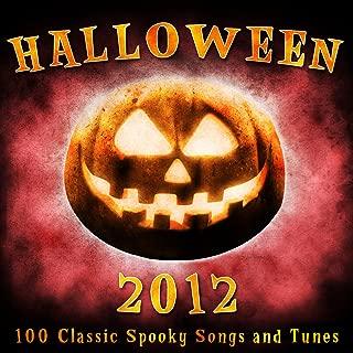 Dead Island Theme (Spirit of Halloween Mix)