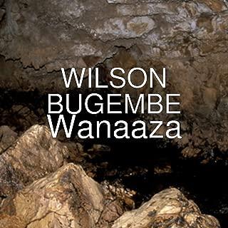 Wanaaza