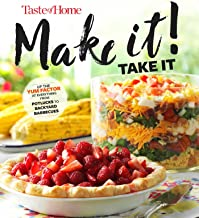 Best make it and take it Reviews