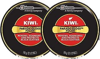 kiwi parade shoe polish