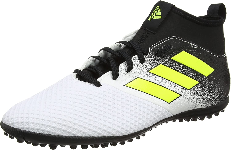 Adidas Men's Ace Tango 17.3 Tf Footbal shoes