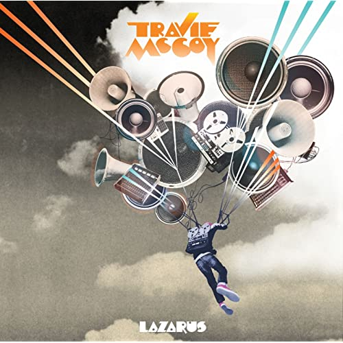 travie mccoy we ll be alright mp3 free download