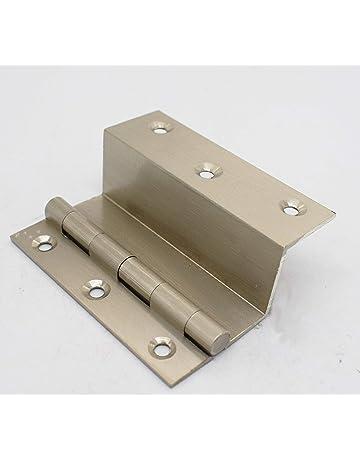 LED Sensor Cabinet Hinges Lights Cupboard Wardrobe 0.25W Inner Light FG#1