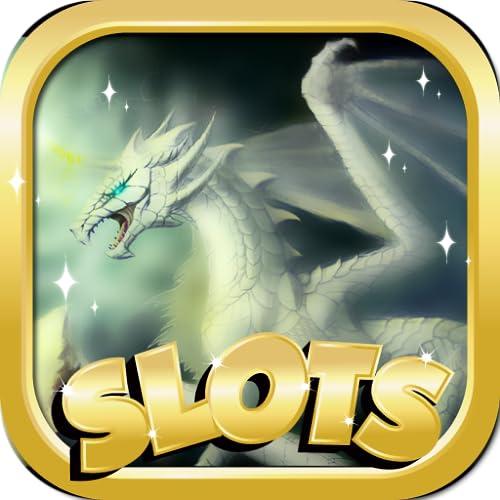 Dragon Penny Slots Online - Free Casino Video Slot Machines