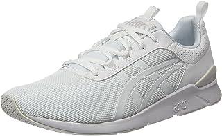 Amazon.es: zapatillas blancas hombre - Asics