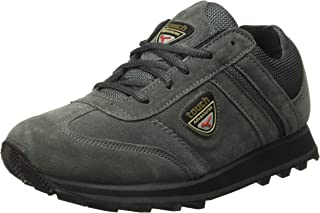 Lakhani Men's Touch 16-717 Running Shoes