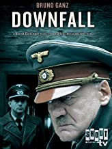 hitler film downfall
