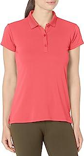 قميص بولو حريمي من Columbia Innisfree Ss