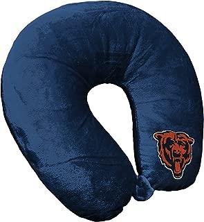 Best chicago cubs neck pillow Reviews