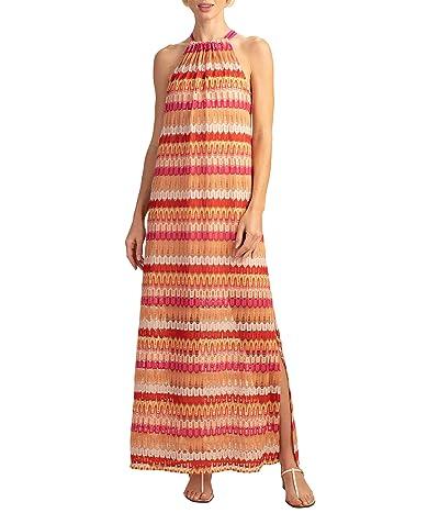 Trina Turk Penne Dress