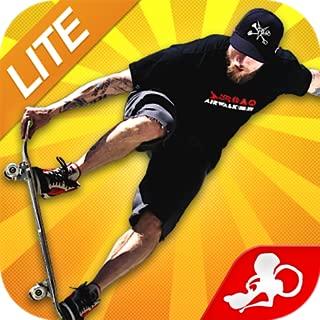 Mike V: Skateboard Party Lite