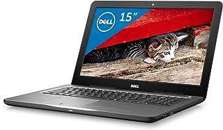 Dell ノートパソコン Inspiron 15 5567 Core i7モデル ブラック 18Q12B/Windows10/15.6インチFHD/8G/256GB SSD