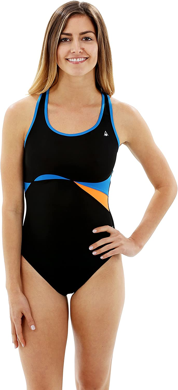Aqua Sphere 2020秋冬新作 Womens Swimsuits NEW売り切れる前に☆ Maputo