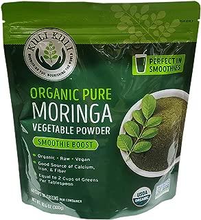 Best pure vegetable powder Reviews