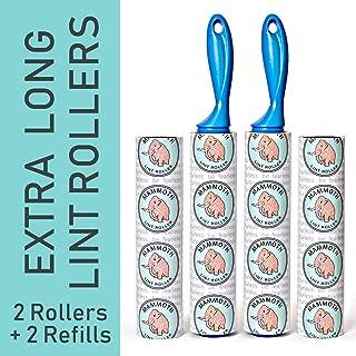 ikea lint roller refill