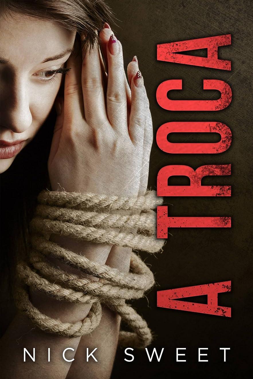 コイル集団的体操選手A Troca (Portuguese Edition)