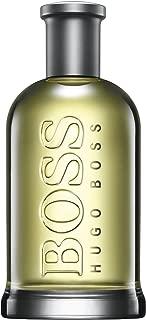Hugo Boss Bottled Eau De Toilette, 200Ml for Men