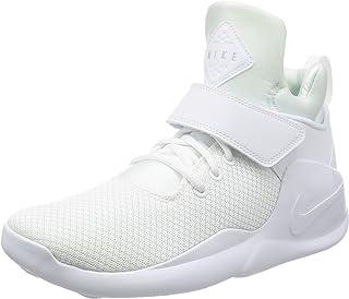 nike mercurial vapor xi ic, Nike sneaker roshe one retro