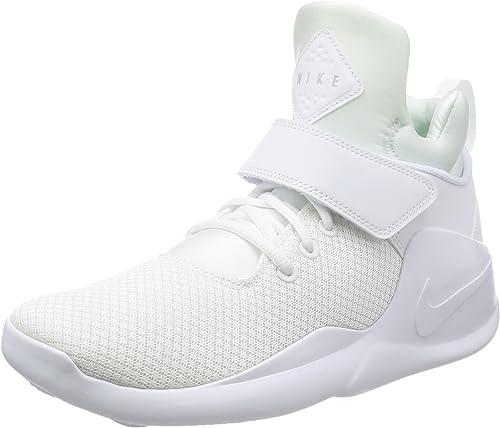 Nike Kwazi LTD 2016 Turnschuhe