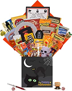 Best surgery care package Reviews