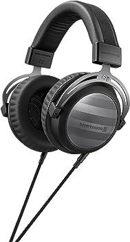 BeyerDynamic T5p Hi-fi Portable and Home Studio Headphones