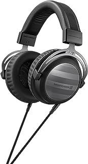 Beyerdynamic T 5 p (segunda generación) Auriculares estéreo de gama alta