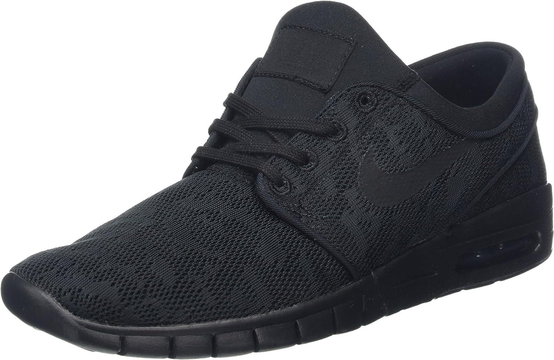 Nike Stefan Janoski MAX Mens Fashion-Sneakers