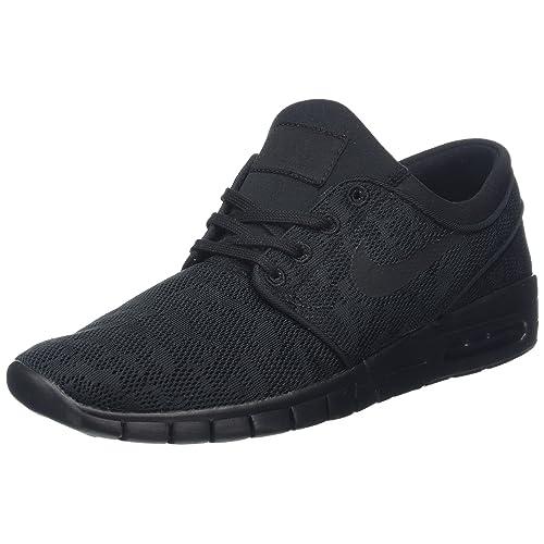13b05a63b6c Nike SB Mens Zoom Stefan Janoski ¿ Suede
