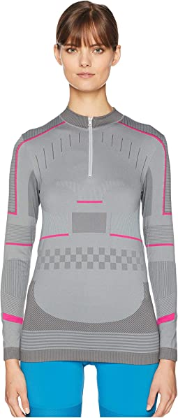 Training Seamless Long Sleeve DM7603