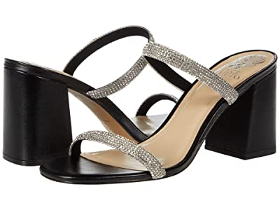 Vince Camuto Magaly (Black) Women