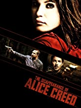 Best film the disappearance of alice creed Reviews