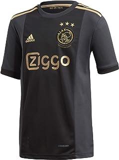 adidas Jungen Ajax Amsterdam Temporada 2020/21 Ajax 3rd JSY Y Unterhemd