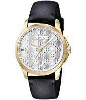 Gucci - G-Timeless - YA1264027