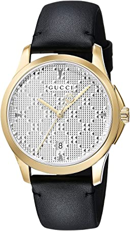Gucci G-Timeless - YA1264027