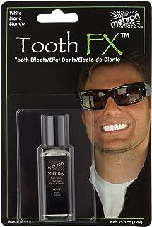 Best tint teeth paint Reviews