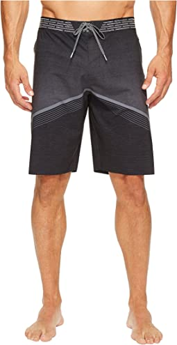 Hyperfreak Hydro Superfreak Series Boardshorts