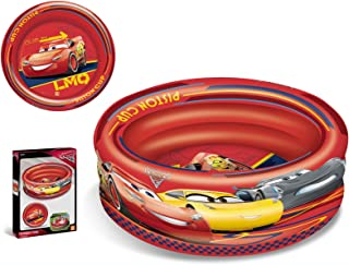toys r us paddling pool