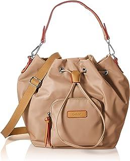 Gabor Damen Alice Bucket Bag, M