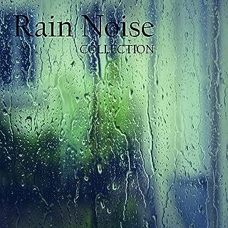 Best rain background noise Reviews
