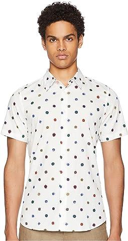 c7965f7e Paul Smith Clothing Latest Styles | 6PM.com