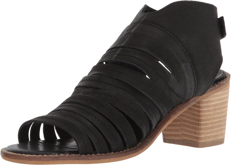 Sbicca Women's Spasm price Urbana Heeled Fashion Sandal
