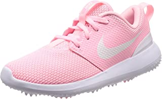 Women's Roshe G Golf Shoes